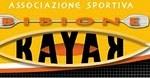 Bibionekayak logo