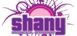Disco Shany a Bibione