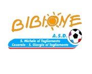 Bibione Calcio