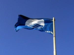 Bandiera Blu 2011