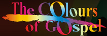 The Colours of Gospel