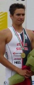 Alberto Casadei