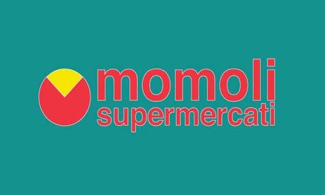 Supermercati Momoli