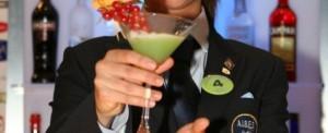 concorso Lady Drink