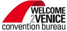 Welcome 2 Venice Convention Bureau