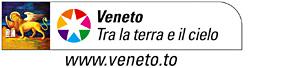 Logo portale Regione Veneto