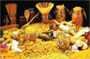 Festa della pasta fresca