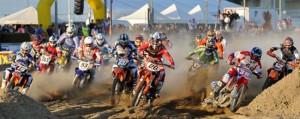 Supermarecross Bibione