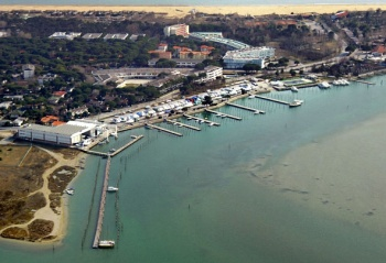 Porto Baseleghe