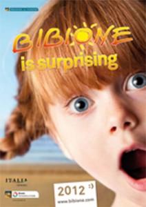 Catalogo 2012 Bibione
