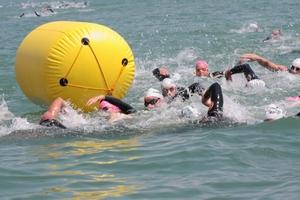 Bibione Beach Triathlon
