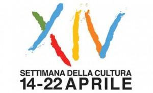 Settimana della Cultura 2012