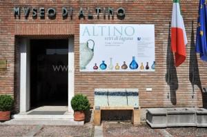 Museo Archeologico Nazionale di Altino