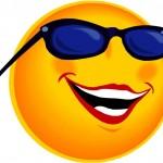 Ore di sole a Bibione