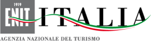 Enit, Agenzia Nazione del Turismo