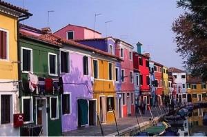 Isola di Murano (Venezia)