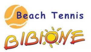 Bibione Beach Tennis