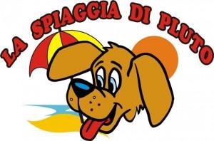 La Spiaggia di Pluto