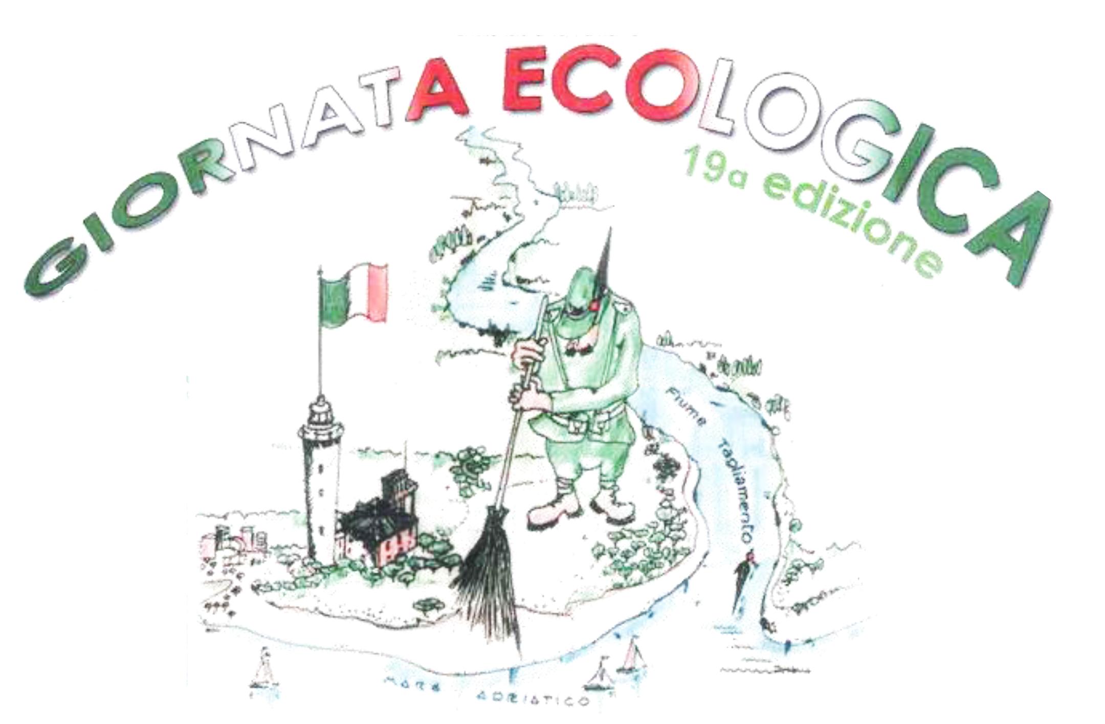 Giornata Ecologica Bibione