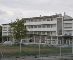 CIF (Centro Italiano Femminile) a Bibione