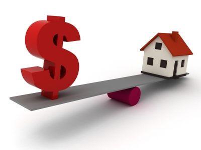 Mercato Immobiliare previsioni