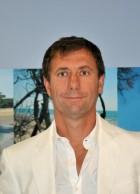 Gianni Carrer