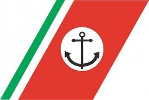 Logo Guardia Costiera