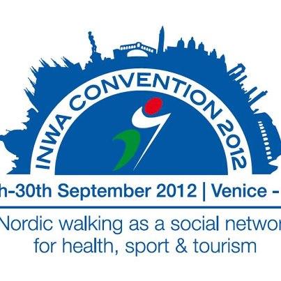 Convention ANWI/INWA Bibione 2012