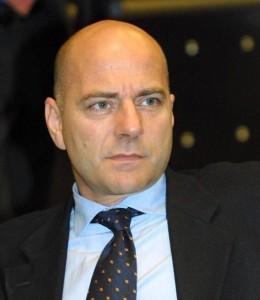 Marco Michielli - Federalberghi