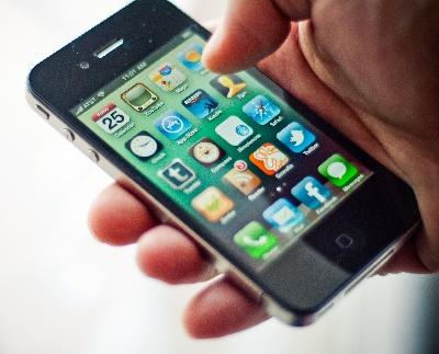 App smartphone servizi sanitari in Veneto