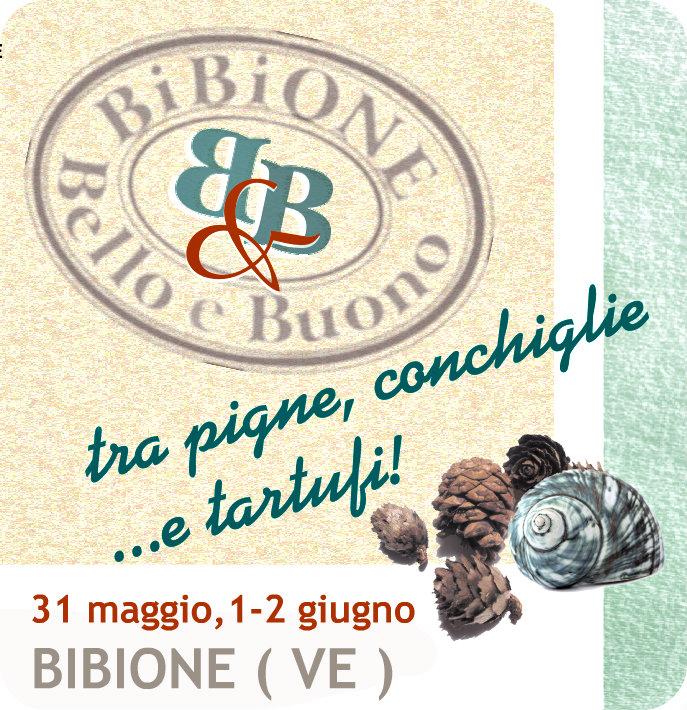 B&B 2014 a Bibione