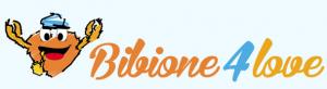 #Bibione4love