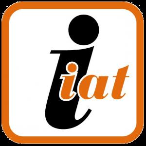 I.A.T. Informazione ed Accoglienza Turistica