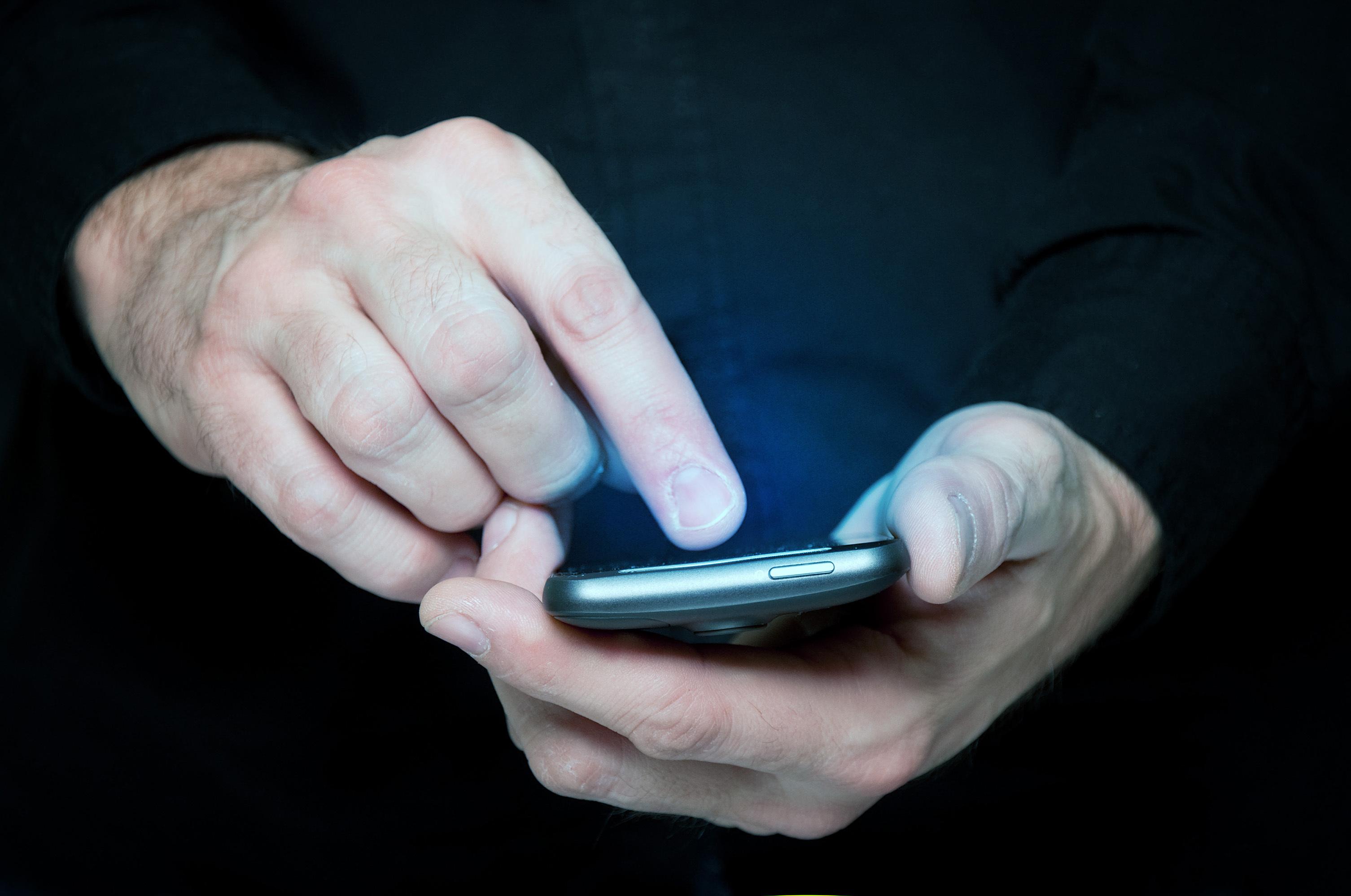 SMS - Sistema Municipale di Sicurezza
