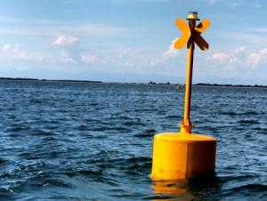 Bibione Reef per la tutela dei fondali