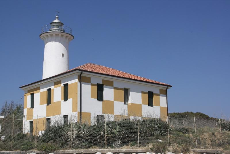 Faro Bibione