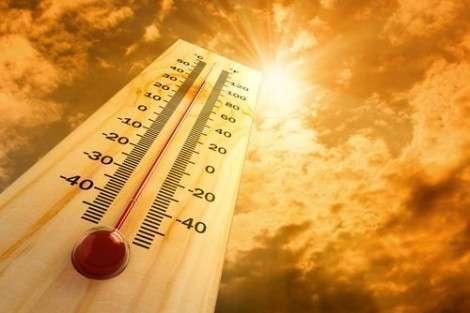 caldo a Bibione