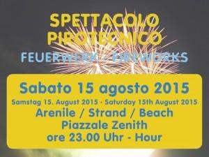 Ferragosto-fuochi-artificio-Bibione