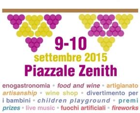 September-fest-Bibione2015