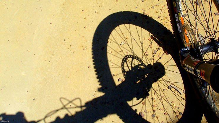 Bibione Bike Trophy 2015