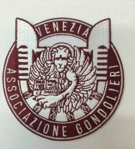 Logo Associazione Gondolieri Venezia