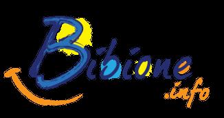 www.bibione.info