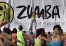 Video di Bibione Beach Fitness