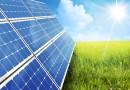 San Michele al Tagliamento-Bibione ed energie rinnovabili