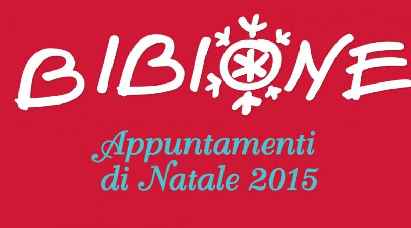 Natale 2015 a Bibione