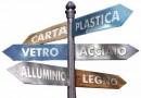 ASVO, calendario ritiro rifiuti 2016 e novità raccolta vetro