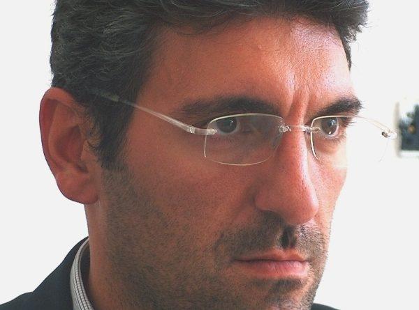 Giorgio Vizzon