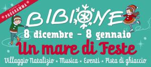 Natale a Bibione 2017