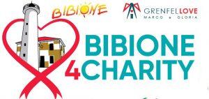 Bibione 4 Charity 2018