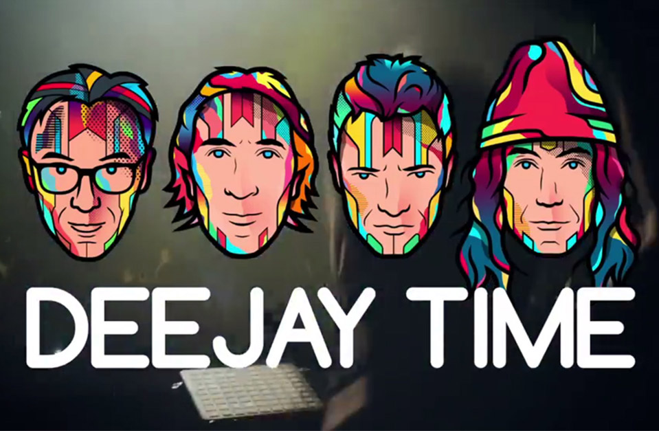 deejay-time-summer-time-2019